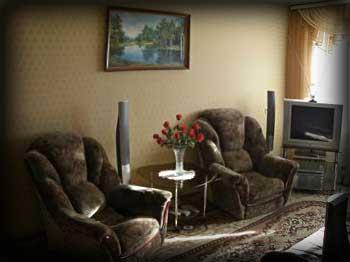 Сниму квартиру в Самаре или области-фото. Желательно без посредников