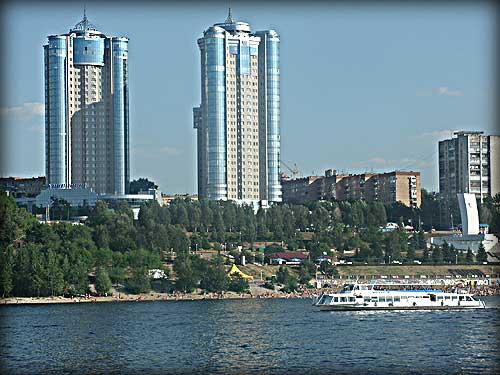 Барахолка Самарской области, продать, купить. ФОТО