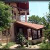 Фото галерея продажа домов и коттеджей в Самаре и области, продам куплю дом