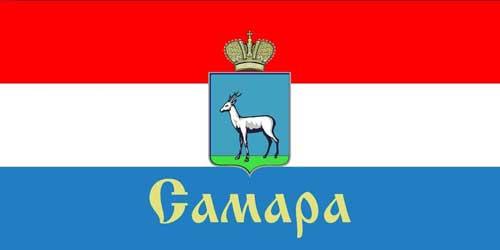 flag-samari