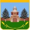Село Борское Самарской области, герб и флаг Борского