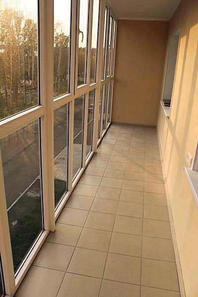 Сдается в аренду 1-комнатная квартира Тольятти-фото