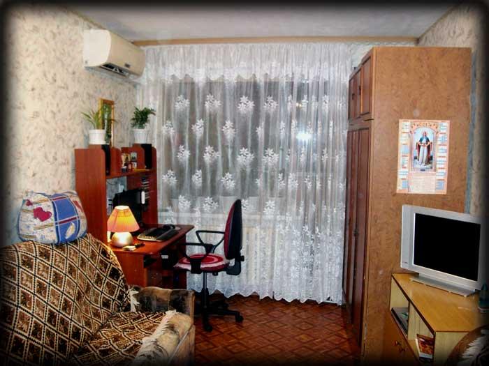 Продам 2-к. квартиру в Самаре фото