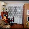 Продажа квартир в Самаре и областных населенных пунктах. Фото продаваемой квартиры. квартиры на продажу бывают совершенно разнообразными. Есть квартиры эконм класса. Продаются также элитный квартиры. На любой вкус и любой кошелек