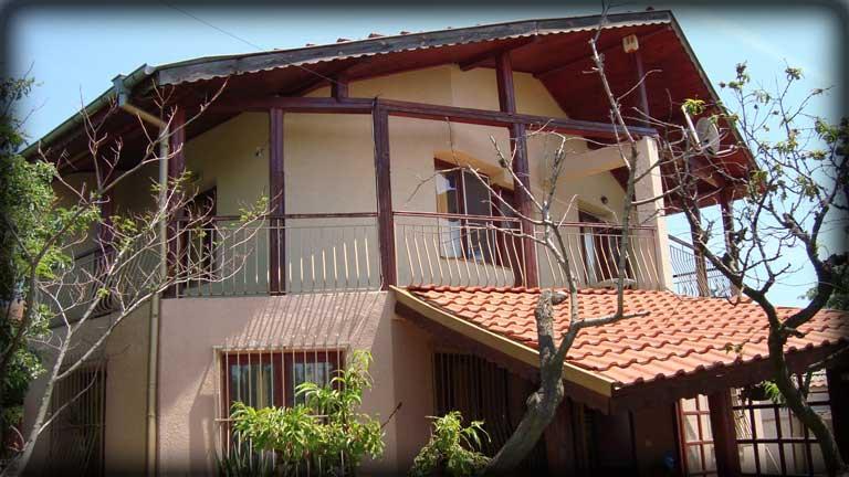 Дом в отличном состоянии продажа срочная дома в Самаре фото