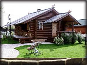 Продам дом в Самаре фото