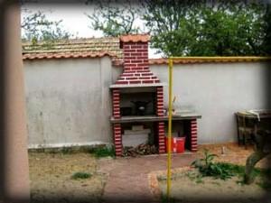 Продажа и покупка домов в Самаре и самарской области. ФОТО