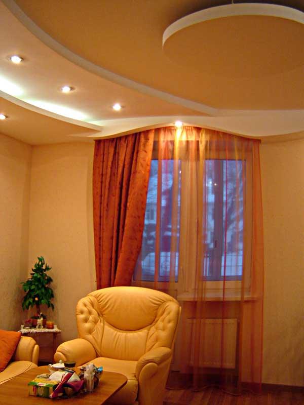 Продам квартиру в Самаре или другом населенном пунке Самары. Фото
