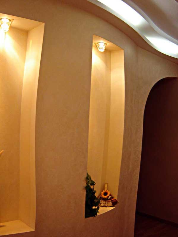 Сдам-сниму квартиру в Самаре. Фото