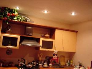 Сниму квартиру в Самаре и самарской области. квартиры для съема на Самарской барахолке. Фотография