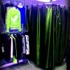 Продам в Самаре торговое оборудование фото