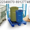 Фото объявления - Продам тару и упаковку промышленного назначения новую и б\у.