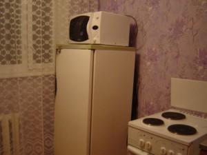 Сдам в аренду квартиру в городе Тольятти фото