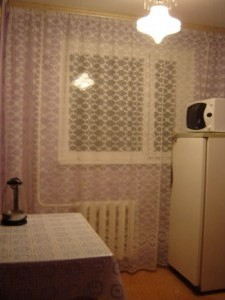 Съем-сдача квартир в городе Тольятти, в автозаводском районе фото