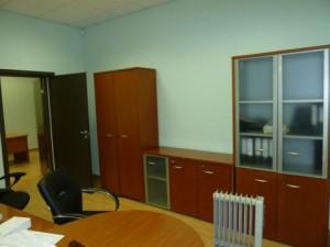 Сдам в аренду офисы в Москве фото