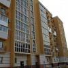 Центральный район Тольятти аренда жилья фото