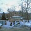 продам здание в Самаре-фото
