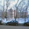 Продам здание в Самаре