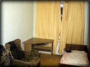 Сниму в аренду квартиру в Тольятти автозаводский район 7-8 квартала фото