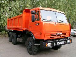 Авто-грузовые перевозки в Самаре Камаз и прочий транспорт фото