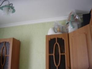 Продам квартиру в Тольятти фото квартиры