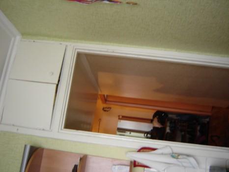 Продам однокомнатную квартиру в Тольяттит фото квартиры.