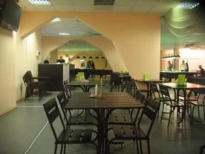Продажа в Саратове бильярдного клуба готового бизнеса фото