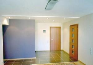 Продам квартиру в Самаре фото