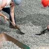 Фото объявления - Продаю чистый бой кирпича б/у в Самаре