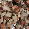 Продаю чистый бой кирпича б/у в Самаре