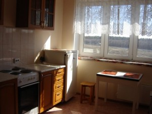 Сдам в аренду квартиру в Тольятти фото