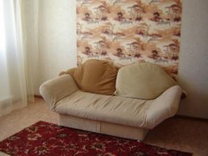 Квартира в аренду в Тольятти фото