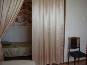 Сдача квартир в аренду в городе Тольятти фото