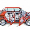 Фото объявления - Автозапчасти для иномарок быстро и недорого в Самаре