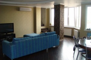 Квартира в Октябрьском районе Самары фото