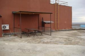 Пентхаус продам в Самаре фото