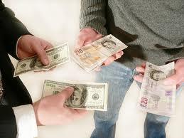 дешевые кредиты онлайн