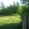 Фото объявления - Продам земельный участок в Самаре пер. Плотничный