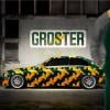 Успешный бизнес под ключ ваш автосервис от компании GROSTER