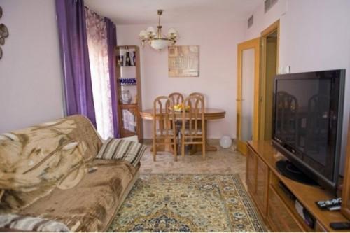 Испания фото комнаты на сдачу в аренду