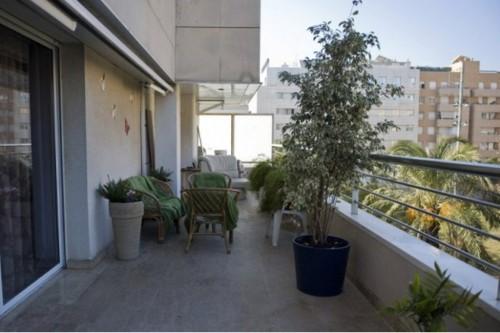 Фото кватриры в Испании, квартира сдается в аренду