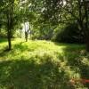 Фото объявления - Продам земельный участок в Самаре, база отдыха Полет