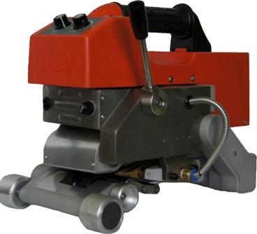Сварочные аппараты для полиэтилена фото