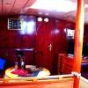 Фото объявления - Срочно продам парусную яхту