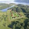 Фото объявления - Продам земельный участок в Самаре, массив Полесье