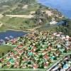 Фото объявления - Продам земельные участки от 9 соток ИЖС, поселок Волжский, Самара