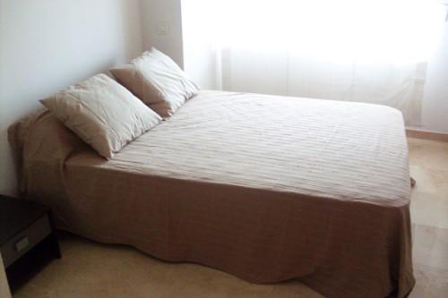 Сдача в аренду комнат и квартир в Испании фото