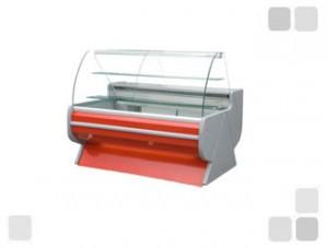 Холодильное оборудование для розничной торговли фото