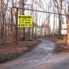 Фото объявления - Продам земельный участок в Самаре, район санатория Можайский