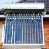 Отопление и горячая вода бесплатно - водонагреватели на солнечной энергии для горячей воды на д...